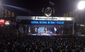 Temporada de festivales: Jesús María y Cosquín confirmaron qué artistas se presentarán