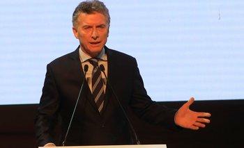 Argentina salió de la emergencia económica luego de 16 años