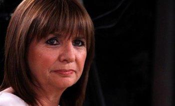"""""""La verdad salió a la luz"""", aseguró Patricia Bullrich sobre el caso Maldonado"""