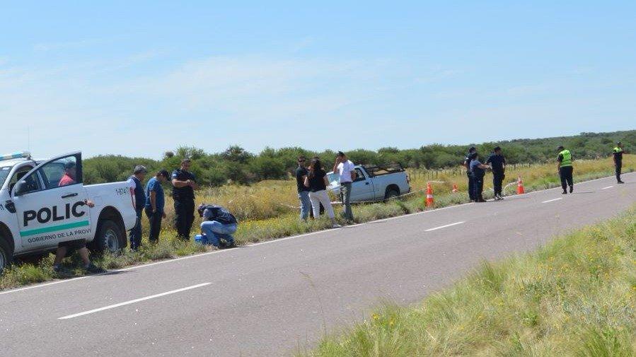 Arizona: la policía investiga el homicidio de un hombre