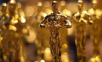 Oscar 2018: estos son los films nominados a Mejor Película