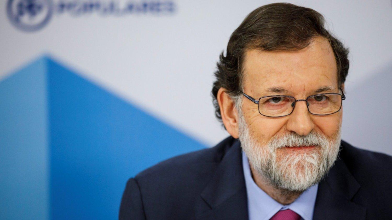Rajoy: las sanciones de la UE a funcionarios venezolanos son