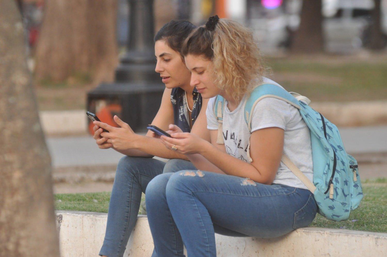 Nuevo reglamento para clientes en telecomunicaciones