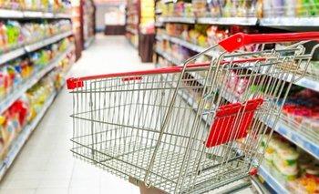 Según el Indec, la inflación de enero fue del 1,8 %