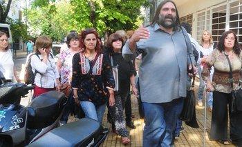 Paritaria docente: Vidal volvió a convocar a los gremios