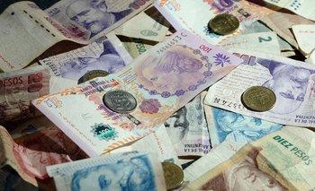 En enero hicieron falta ingresos mensuales por $16.973 para no ser considerado pobre