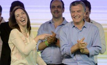 El gobierno emite deuda por US$ 753 millones para financiar a la provincia de Buenos Aires