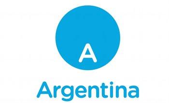 """El país tiene nueva """"marca"""" y un nuevo logo"""