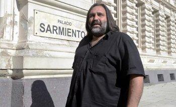"""Docentes bonaerenses reclaman """"urgente convocatoria"""" a paritarias"""