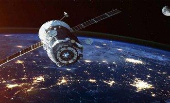 Podrían caer restos de la estación espacial china en la zona: cuándo, dónde y qué hacer