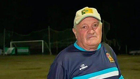 Abusos en inferiores: piden en Bahía la detención de un técnico del fútbol juvenil pampeano