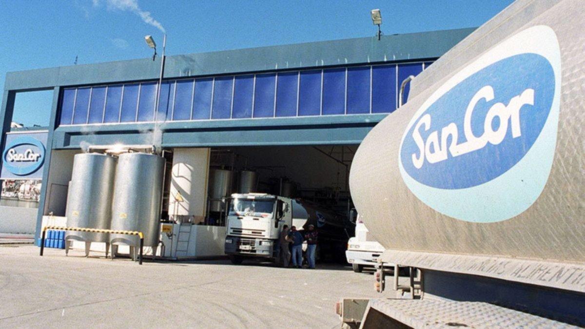 SanCor tiene precio y nuevo dueño: Adecoagro pagará U$S 400 millones
