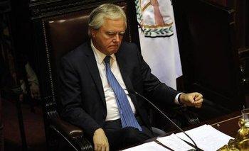 """Desde el Gobierno prometen que """"este es el último aumento de tarifas"""""""