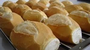 Regalarán 5 mil kilos de pan frente al Congreso para protestar contra la suba de tarifas