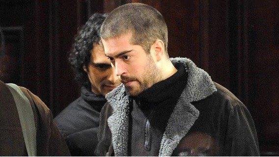 Tragedia de Cromagnon: liberaron a Patricio Fontanet