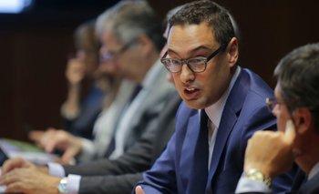 AFIP busca que los trabajadores con 2 empleos paguen ganancias