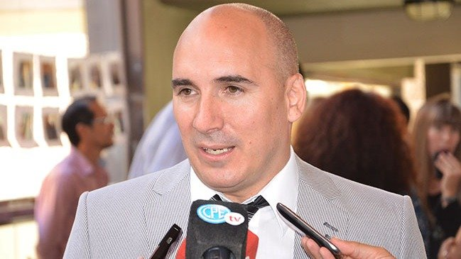 """Aumentó el trabajo infantil en La Pampa"""