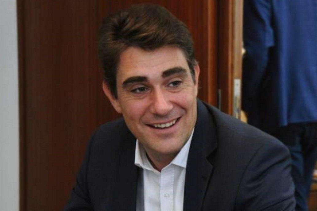 Un CEO sin energía para sobrevivir a los tarifazos — Aranguren