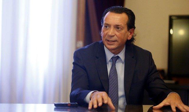 Macri desplazó a los ministros de Energía y Producción
