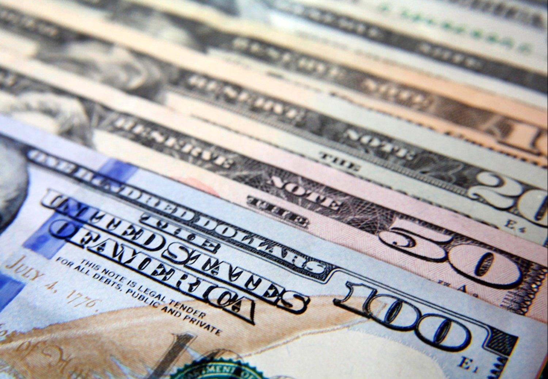 Aumenta la deuda externa