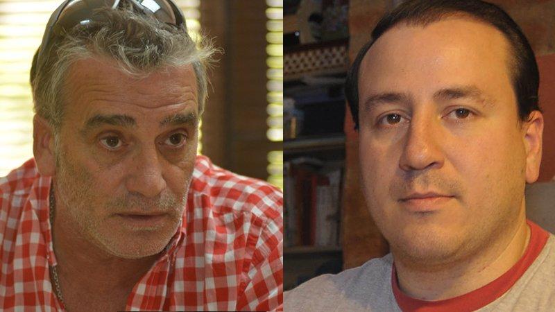 Condenan al extitular de Parques Marcelo Caramelli a 7 años de prisión por coimas y extorsión