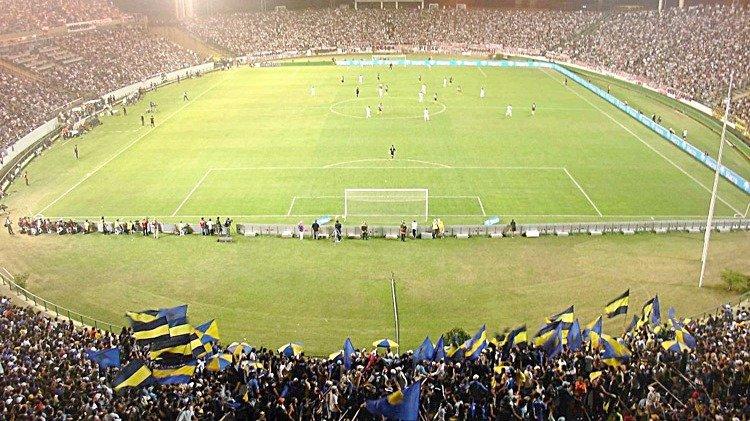 Cuándo se jugará el Superclásico de verano en Mar del Plata