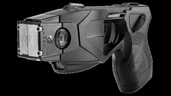 El Gobierno Nacional anunció la compra de pistolas de electrochoque - Actualidad