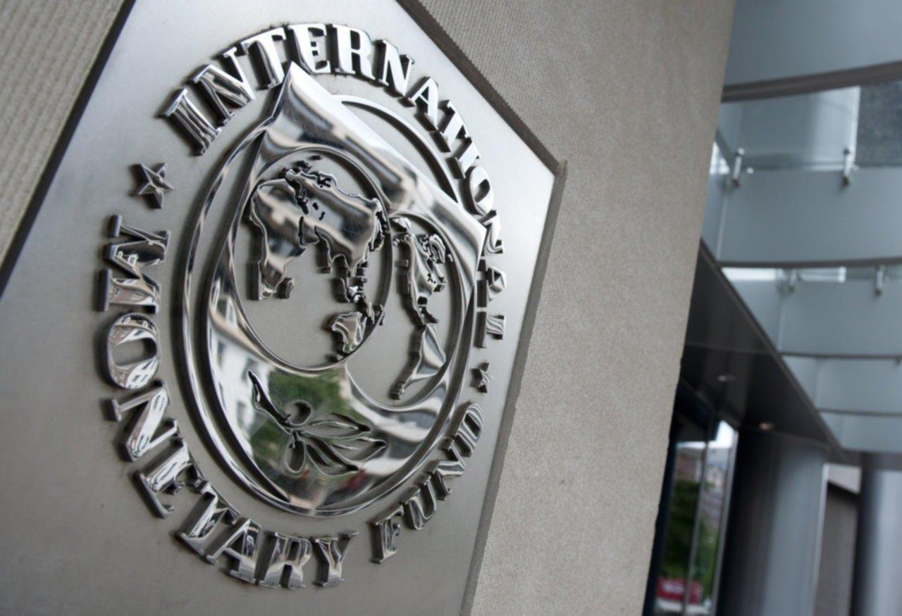 La recuperación se frena en Latinoamérica, según el FMI