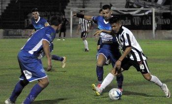 Regional Amateur: Liniers arrancó goleando en casa y Bella Vista y Huracán, empatando en La Loma