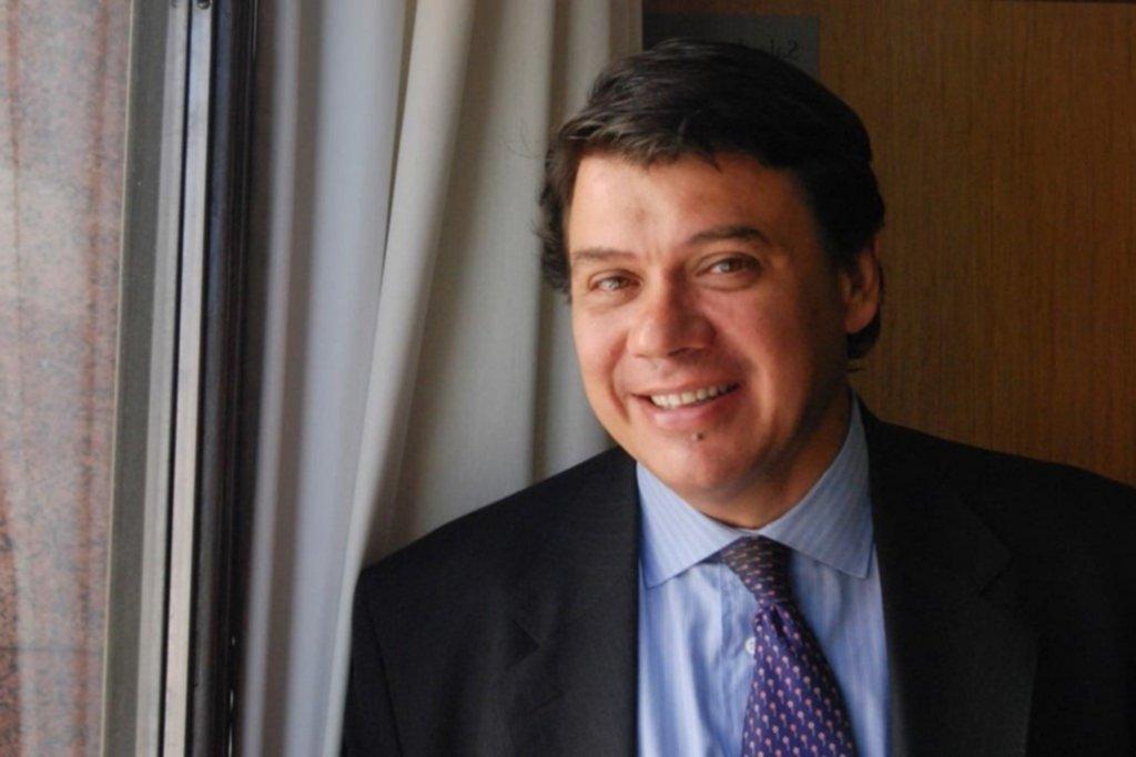Alberto Fernández habló sobre la suba de salarios: