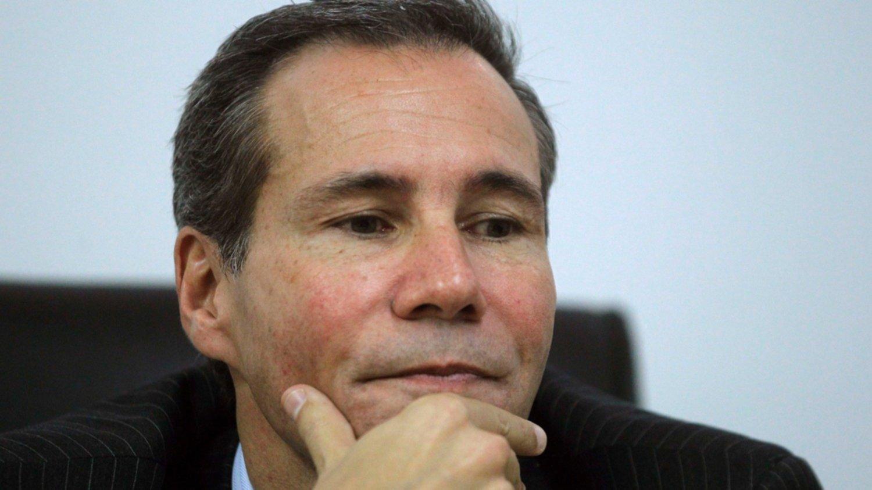 La AMIA reiteró que es imperioso saber cómo murió Nisman