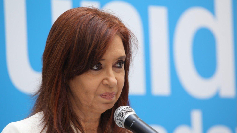 Rechazaron los pedidos de Cristina para postergar el juicio por la obra pública