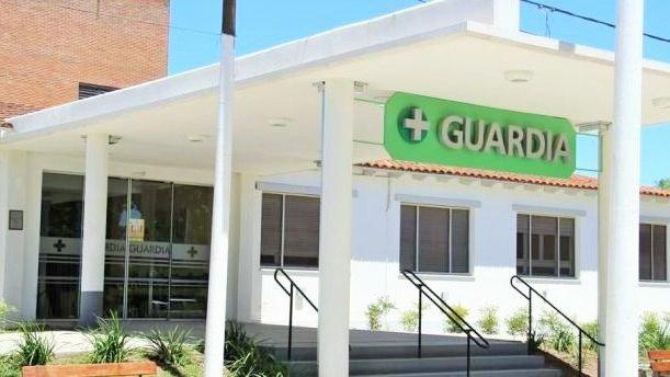 Coronel Suárez: se licitó por segunda vez la obra del shock-room del hospital