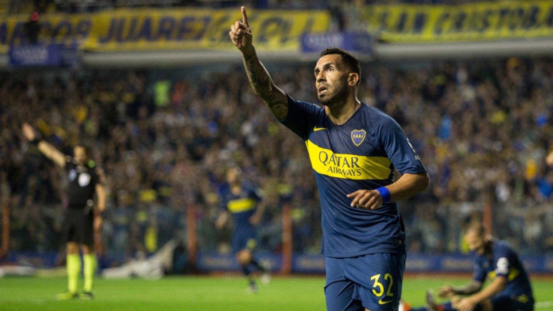 Boca, con equipo confirmado: Alfaro mete seis cambios - Somos Deporte