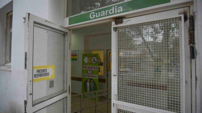 Investigan el robo de 30 dosis de la Sputnik V — Comodoro Rivadavia