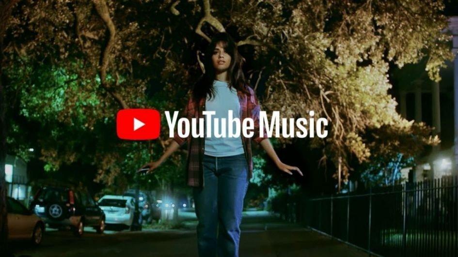 Llega Youtube Music, la plataforma que busca destronar a Spotify