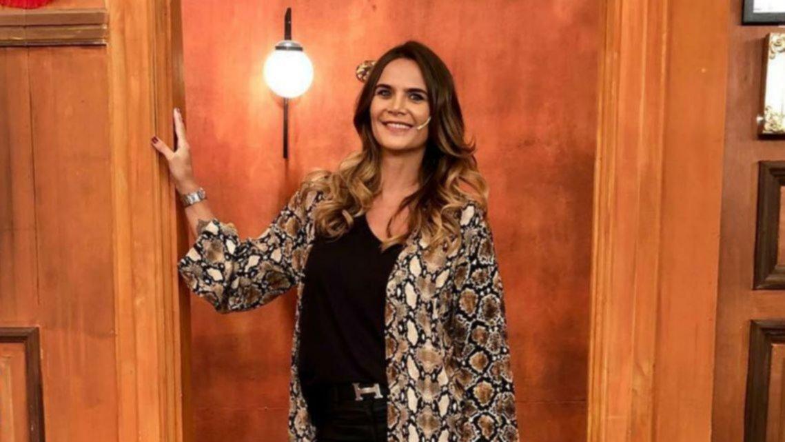El duro relato de CFK sobre la enfermedad de su hija