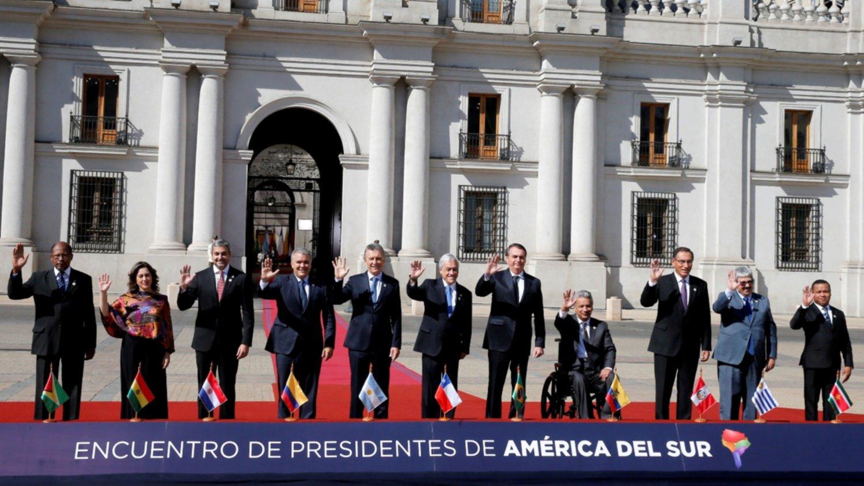Piñera: