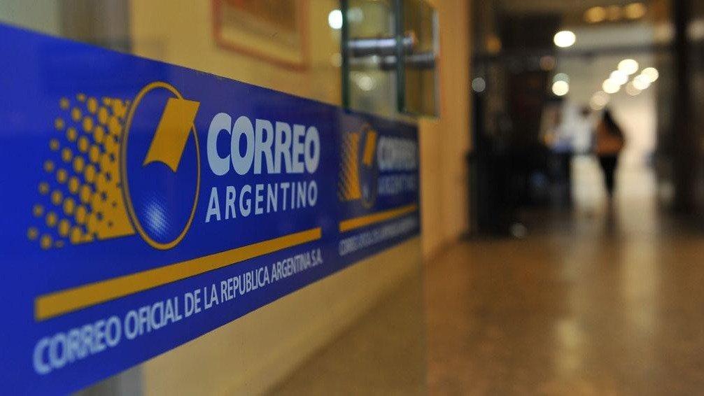 La Justicia dispuso la intervención judicial del Correo Argentino y el desplazamiento de sus directivos