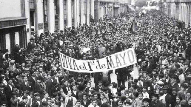 Preguntas y respuestas sobre la trágica jornada histórica ...