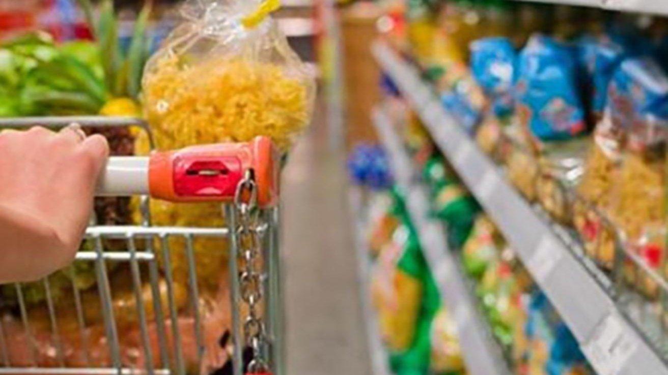 Los 64 productos que no aumentan hasta noviembre — Precios Cuidados