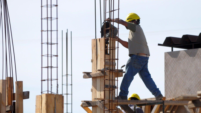 Los precios mayoristas aceleraron su aumento en marzo: fue de 4,1%