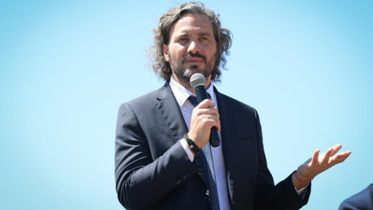 El Gobierno porteño intentará comprar vacunas por su cuenta — Covid