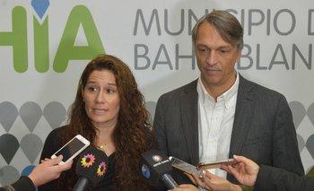 Una cadena de comida rápida se instalará en Bahía y contratará a 75 personas