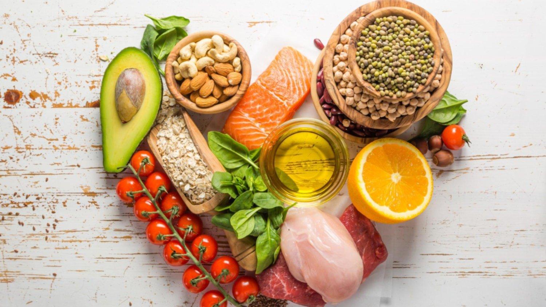 dieta cetogenica y el alcohol