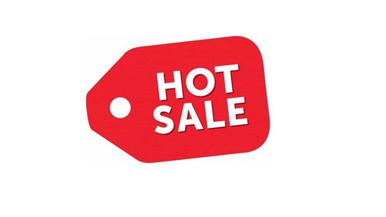 Hot Sale: se vendió un 35% más que en 2018