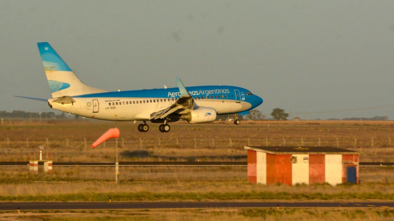 Argentina perdió en el CIADI por la estatización de Aerolíneas Argentinas