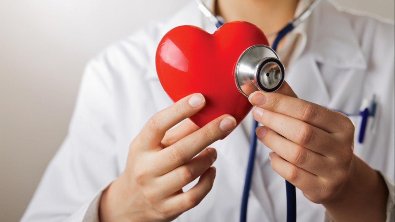 Las personas con riesgo cardíaco deben vacunarse contra la gripe y ...