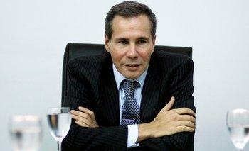 Confirman que Nisman fue asesinado por su denuncia contra Cristina