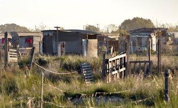 """""""La pobreza va a aumentar en forma importante"""", advirtió la UCA"""